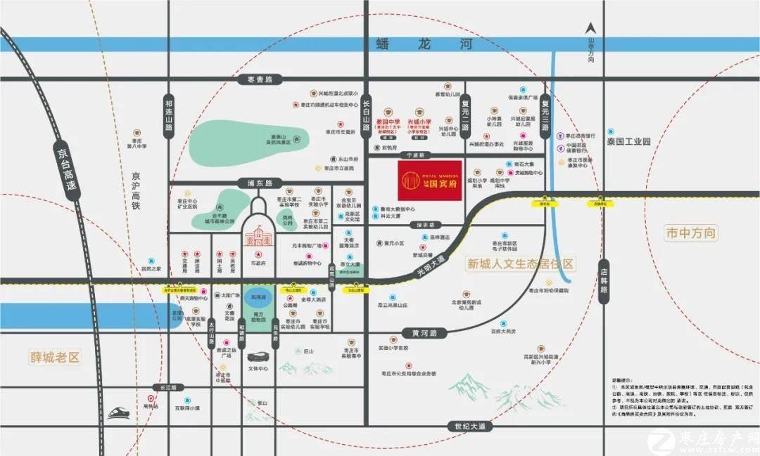 微信图片_20210220100252.jpg