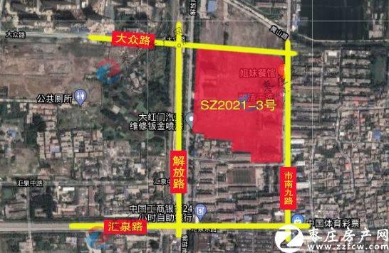 SZ2021-3号位置图.jpg
